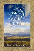 Rocky Road to America