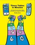 Times Tables in Minutes