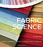 J. J. Pizzuto's Fabric Science
