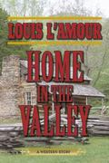 Home in the Valley : A Western Sextet
