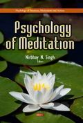 Psychology of Meditation
