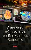 Advances in Cognitive and Behavioral Sciences