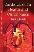 Cardiovascular Health and Chronomics