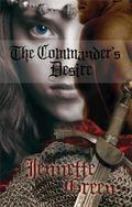 Commander's Desire