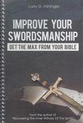 Improve Your Swordsmanship