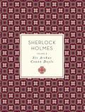 Complete Sherlock Holmes, Volume 2