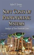 Soft Costs of Photovoltaic Systems : Analyses of Non-Hardware Costs