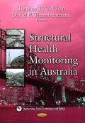 Structural Health Monitoring in Australia : Thambiratnam, David P.