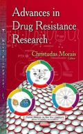 Advances in Drug Resistance Research