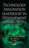Technology Innovation Leadership in Development : A