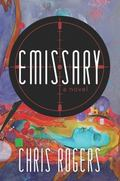 Emissary : A Christian Approach to Be a Godly Husband