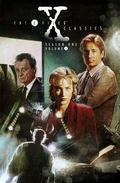 X-Files Classics: Season One Volume 1 : Season One Volume 1