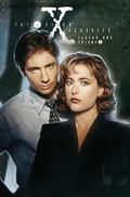 X-Files Classics: Season 1 Volume 2 : Season 1 Volume 2