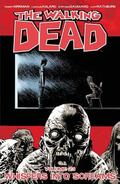 Walking Dead Volume 23