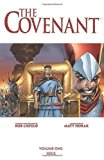 Covenant Volume 1: Siege