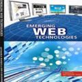 Emerging Web Technology