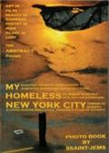 My Homeless New York City