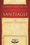 Comentario de la Epistola de Santiago