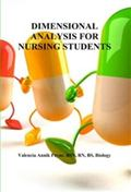 Dimensional Analysis for Nursing Students