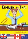 English-Thai All You Have to Know