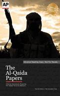 Al-Qaida Papers : Internal Documents Exposing the Global Terrorist Network