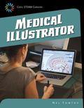 Biological Illustrator
