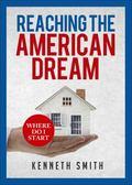 Reaching The American Dream