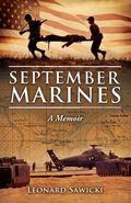 September Marines