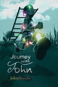 Journey with John