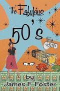 Fabulous Fifties (50's)