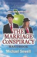 Marriage Conspiracy Handbook