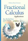 Fractional Calculus : Applications