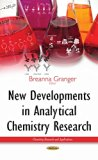New Developments in Analytical Chemistry Research (Chemistry Research and Applications)