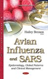 Avian Influenza and Sars: Epidemiology, Global Patterns and Clinical Management