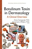 Botulinum Toxin in Dermatology: A Clinical Overview