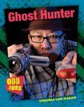 Ghost Hunter : Odd Jobs