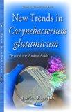 New Trends in Corynebacterium Glutamicum: Beyond the Amino Acids
