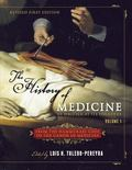 History of Medicine, As Written by Its Founders, Volume 1 : From the Hammurabi Code to the C...
