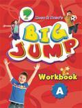 Big Jump Workbook 2