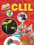 Big Jump CLIL 2+ CD
