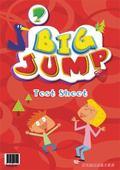 Big Jump Test Sheet 2