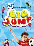 Big Jump Student Book 4