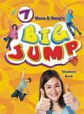 Big Jump Student Book 7