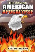 Coming American Apocalypse