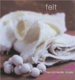 Felt (Handmade Style) (Handmade Style)