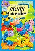 Crazy Catterpillars