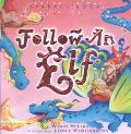 Follow an Elf