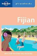 Fijian Phrasebook, 2nd Edition
