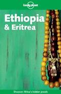 Lonely Planet Ethiopia & Eritrea