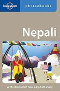 Lonely Planet: Nepali Phrasebook, 5th Edition